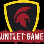 The Gauntlet Games