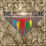The Muscle Acre