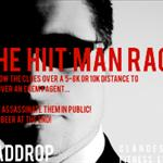 The Hiitman Race