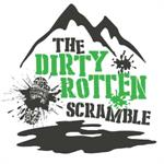 Dirty rotten scramble